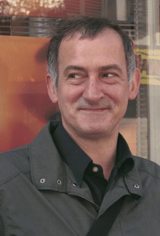 Christian Glusack